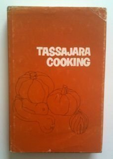 9780877730460: Tassajara Cooking