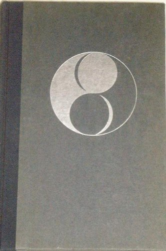 Phases of the Moon: Guide to Evolving Human Nature: Busteed, Marilyn, etc.
