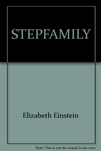 9780877733133: Stepfamily