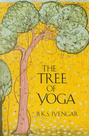 9780877734642: The Tree of Yoga
