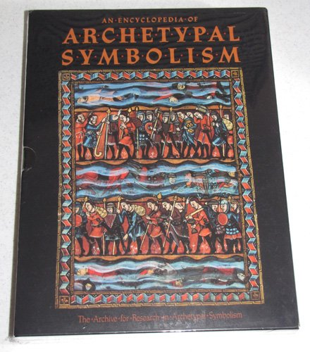 Encyclopedia of Archetypal Symbolism: Moon, Beverly
