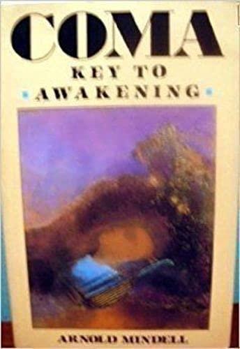 9780877734864: Coma: Key to Awakening