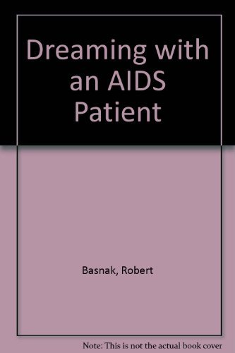 9780877735021: Dreaming with an Aids Patient