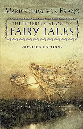 9780877735267: The Interpretation of Fairy Tales