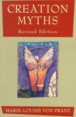 9780877735281: Creation Myths