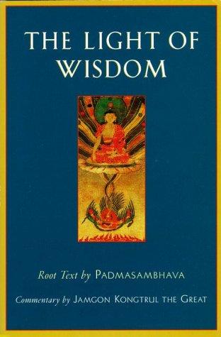 9780877735663: THE LIGHT OF WISDOM