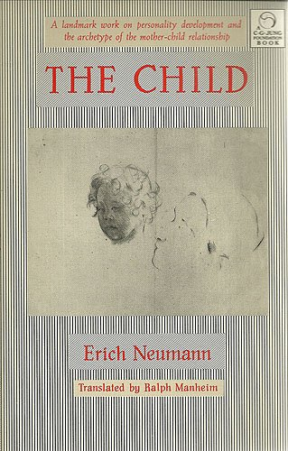 9780877735700: The Child