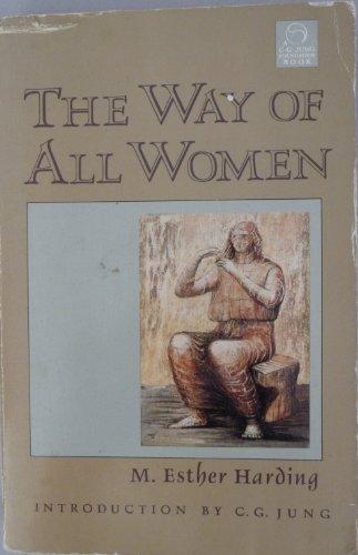 9780877735731: Way of All Women