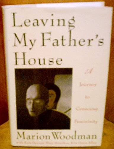 9780877735786: Leaving My Father's House