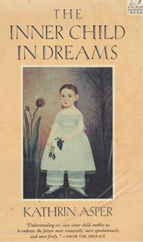 9780877736189: The Inner Child in Dreams
