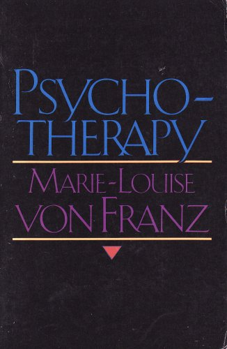 9780877738794: Psychotherapy