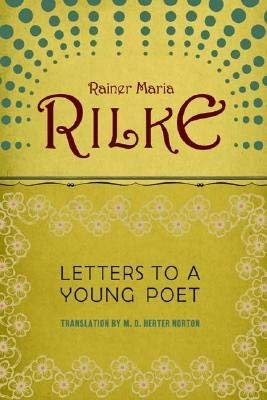 9780877739463: Letters to a Young Poet (Shambhala Pocket Classics)