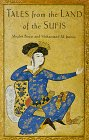 Tales from the Land of the Sufis: Bayat, Mojdeh; Jamnia,