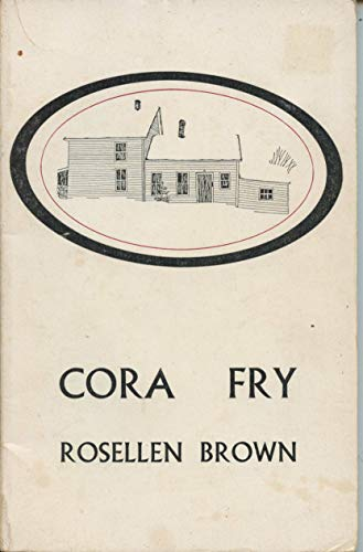 9780877752110: Cora Fry