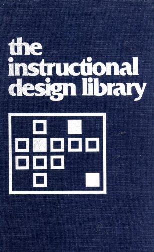 9780877781448: Frame Games (The instructional design library, 24)