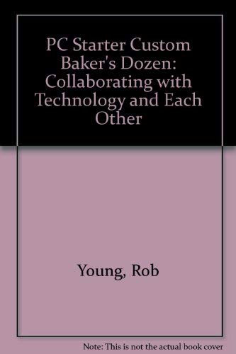 9780877782193: Cooperative Learning & Educational Media: Collaborating With Technology and Each Other