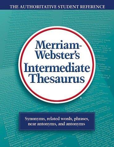 9780877798132: Merriam-Webster's Collegiate Dictionary