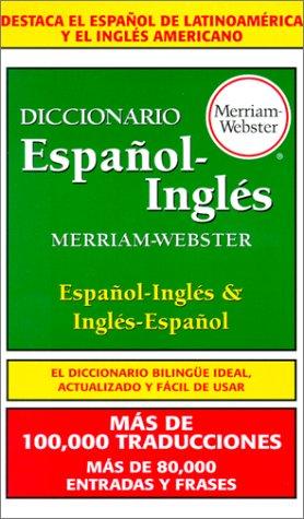 9780877799207: Diccionario Espanol-Ingles
