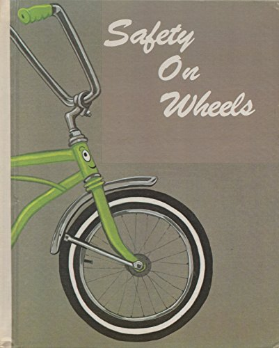 9780877831334: Safety on Wheels: Story