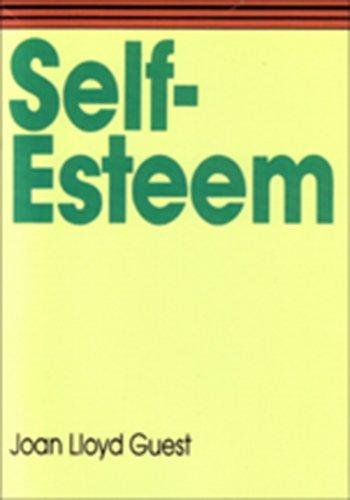 Self-Esteem: Guest, Joan