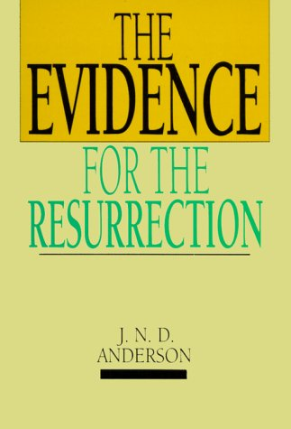 9780877841241: Evidence for the Resurrection