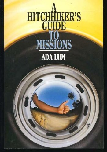 9780877843283: Hitchhikers Guide to Missions