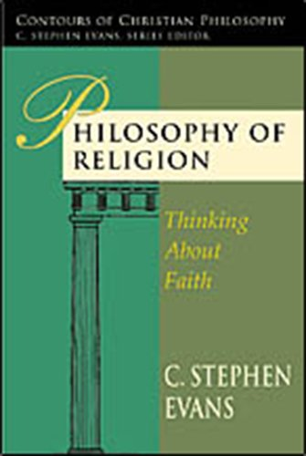 9780877843399: Contours of Christian Philosophy