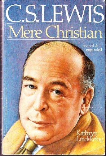 9780877844662: C.S. Lewis, Mere Christian