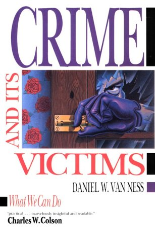 9780877845126: Crime and Its Victims (Impact Books)