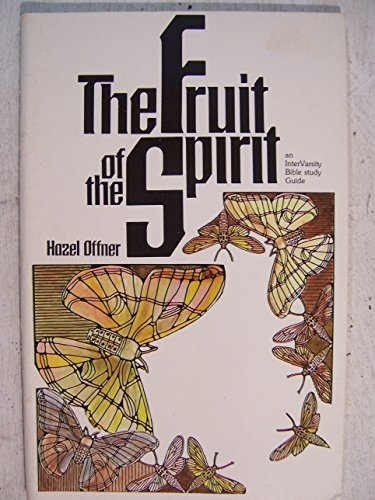 9780877846284: Fruit of the Spirit
