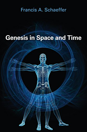 9780877846369: Genesis in Space and Time: The Flow of Biblical History (Bible commentary for layman)