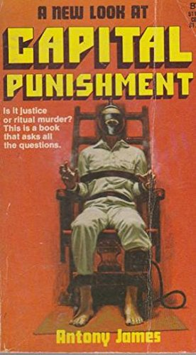 9780877847212: Issues of life & death: Abortion, birth control, capital punishment, euthanasia