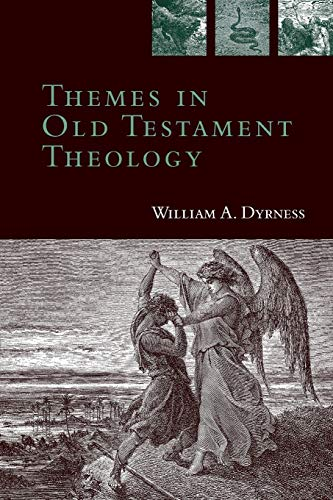 9780877847267: Themes in Old Testament Theology
