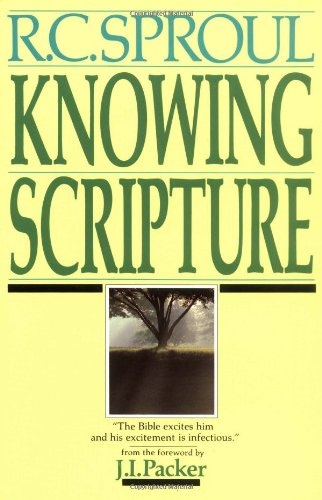 9780877847335: Knowing Scripture