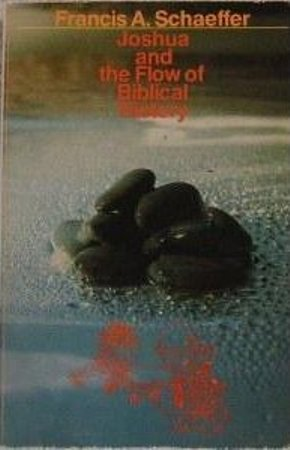 9780877847731: Joshua and the Flow of Biblical History