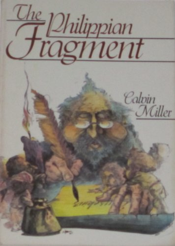 9780877848059: The Philippian Fragment