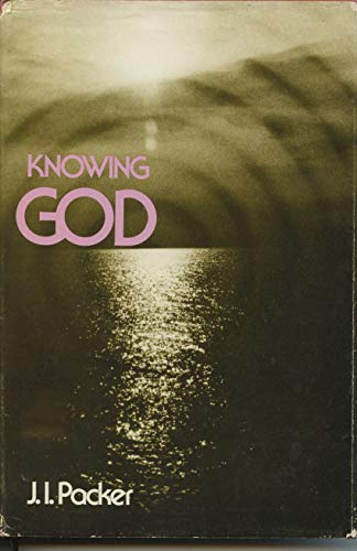 9780877848677: Knowing God
