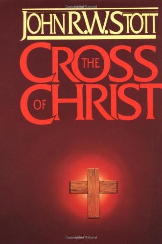 9780877849988: The Cross of Christ