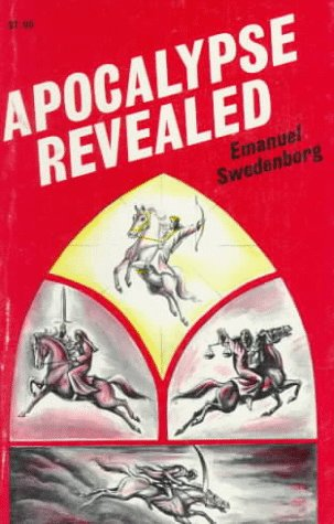 9780877850144: Apocalypse Revealed