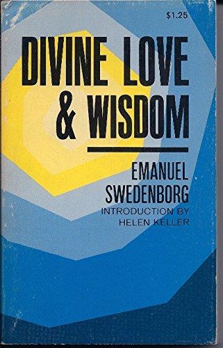 Divine Love and Wisdom: Swedenborg