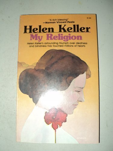 9780877851035: My Religion
