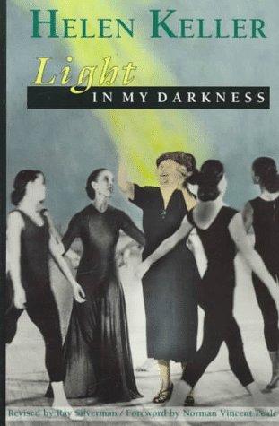 9780877851462: Light in My Darkness