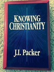 9780877880585: Knowing Christianity