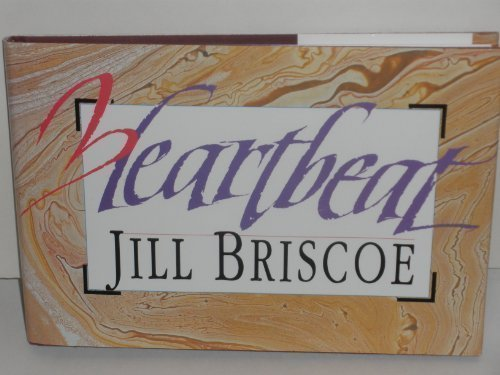 Heartbeat (0877883408) by Jill Briscoe