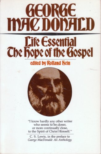 9780877884996: Life Essential: The Hope of the Gospel