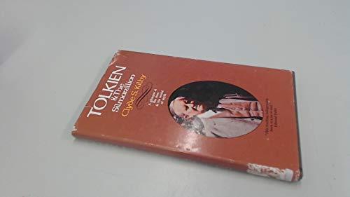 9780877888161: Tolkien & The Silmarillion