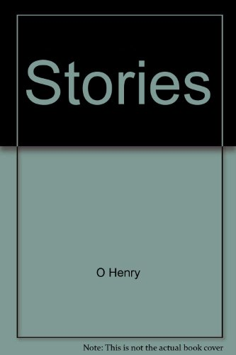 9780877890775: Stories (Graded readers for students of English as a
