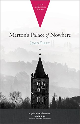 9780877930419: Merton's Palace of Nowhere