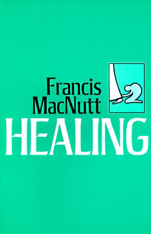 9780877930747: Healing: The first comprehensive Catholic book on healing