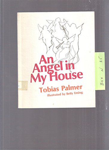 An angel in my house: Tobias Palmer